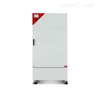 KB400-230V¹低温培养箱