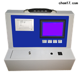 ZX-FW02粪污养分检测仪