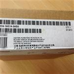 聊城西门子S7-300模块代理商