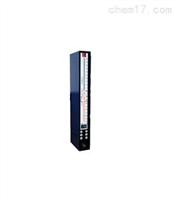 恩梯AEC-300液晶显示气动量仪