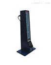 恩梯AEC-600数显气动量仪
