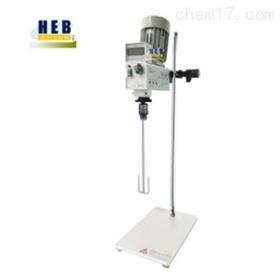 E30-H实验室数显恒力搅拌机