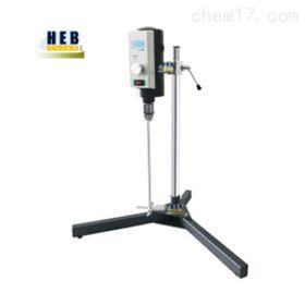 E40-H数显电动搅拌机