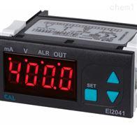 EI2041-230-05英国CAL温控器CAL温度指示器CAL限位控制器