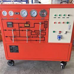 SF6气体检测仪设备江苏生产