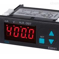 CAL EI2041-230-2R-RS英国CAL温控器CAL温控指示器CAL过程控制器