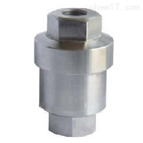 CS6L热静力膜盒疏水阀