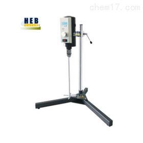 E50电动强力搅拌器