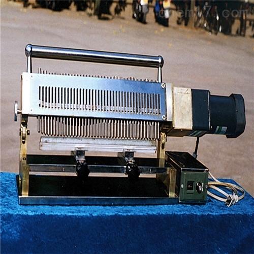 SK-300A标距快速划线机