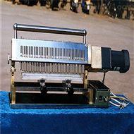 YD系列硬质冲头标距打点机