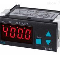 CAL EI2041-230-2R-08-RSCAL EI2041温控器CAL限温器CAL过程控制器