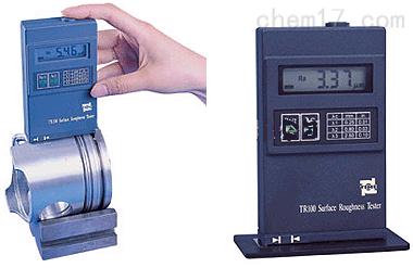 TR100A/TR110A/TR101A袖珍式粗糙度仪