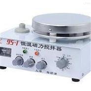 北京机械定时磁力搅拌器