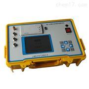 TKYB-Ⅲ氧化锌避雷器带电测试仪