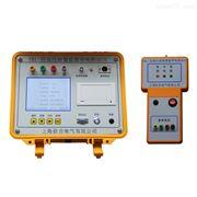 DBYZ-408氧化锌避雷器带电测试仪