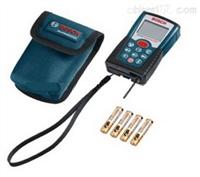 博世GLM-50激光测距仪价格