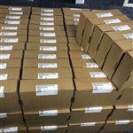 白山西门子S7-300模块代理商