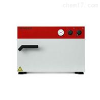 E028-230V¹干燥箱和烘箱
