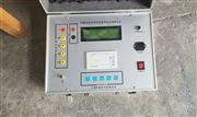 TPYBL氧化锌避雷器测试仪