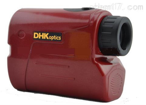 DHK迪卡特D1000PRO测距仪