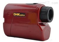 DHK迪卡特A1000PRO测距仪