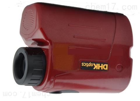 DHK迪卡特D1500PRO测距仪