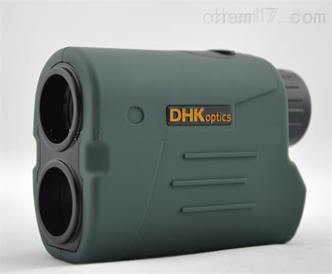 DHK迪卡特A600PRO测距仪