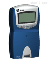 TR150袖珍组合式粗糙度仪
