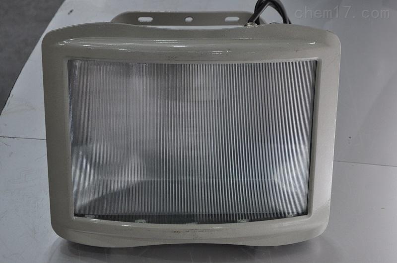 NSC9720-海洋王防眩通路灯现货