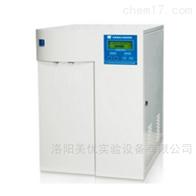 UPH-I-40L台式纯水机