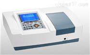 大屏幕扫描型紫外分光光度计UV765/UV765(PC)