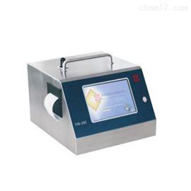 Y09-550型激尘埃粒子计数器
