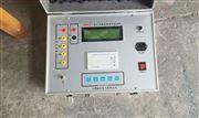 BC2930氧化锌避雷器特性测试仪