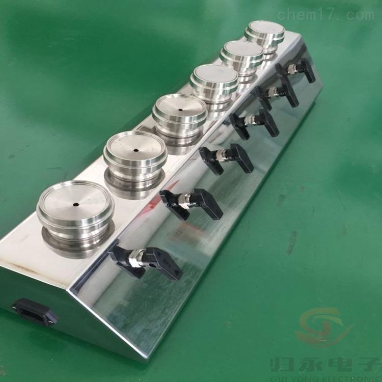 实验室食品微生物检测设备生产厂家GY-ZXDY