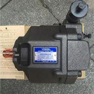 AR22-FR01C-22日本油研YUKEN柱塞泵