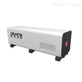 DTL-T热电偶退火炉指标稳定