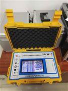 GH-6602W无线氧化锌避雷器测试仪