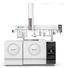 GC-MS8900气相色谱质谱联用仪