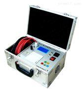 YBL-IV氧化锌避雷器特性测试仪