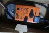 NF24A-SR弹簧复位风门驱动器供货商