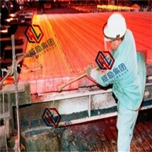 HastelloyX机械性能青原HastelloyX钢材规格