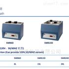 Stuart数字控制式水浴SWB6D/SWB15D/SWB24D