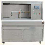 GT系列机械式冲洗阀综合试验机