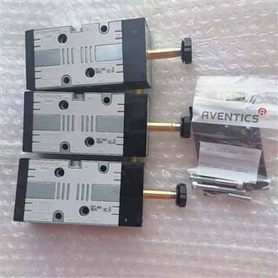 5776605302现货供应德国Rexroth电磁阀大量库存即发