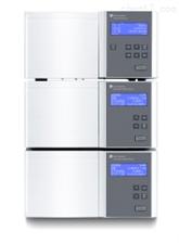 LC-600A液相色谱仪