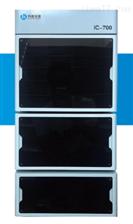 IC 700离子色谱仪
