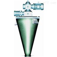 DSH1000L双螺旋锥型混合机