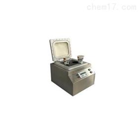 PLT /CLT奶粉残氧检测仪