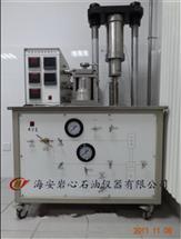 DYX-1岩心渗透率测定仪