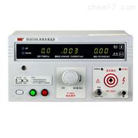 RK2670AM耐压测试仪